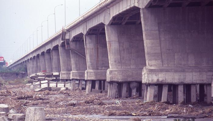1996.08.15高屏溪大橋