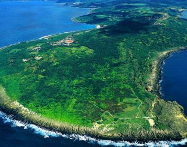 節目正式播出,目前已經邁入第十個年頭,「我們的島」是公共電視開播以來歷史最久的新聞性節目,也是目前台灣媒體中,少數以環境生態為報導主題的新聞性節目。